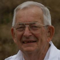 Otto Louis Traber