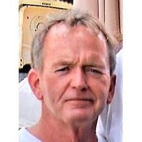 Dennis Paul Dinsmore