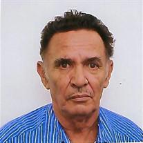 Mr. Feliciano Torres