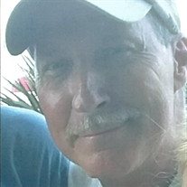 John William  Morgan Jr.