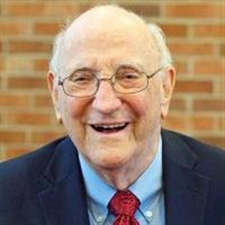 George C. Carpenter