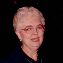 Diane Conyers Dunn