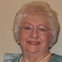 Martha Newsome Sweat