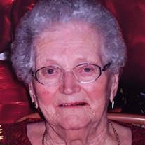 Catherine  E.  Libbrecht