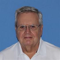 Dennis Adkins ll