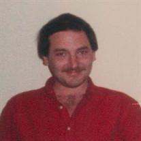 Mr. Keith Eugene Dorsey