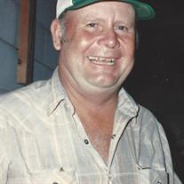 Ralph  L. Walker
