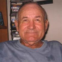Larry Lee Senn
