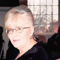 Patricia L. Ohman