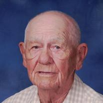 Herman Joseph Rogers