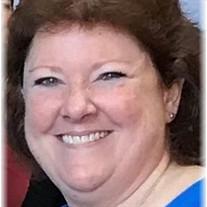 Dr.  Karen Ann Maguire