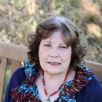 Ruth Justiss Hancock