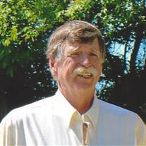 "William A. ""Bill"" Weaver"