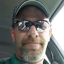 Bruce Alan Winder Sr.
