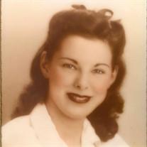 Dorothy L. Kessler