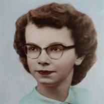 Kathleen R. Hoeft