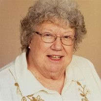 Suzanne J. Fisher