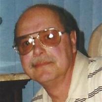 John J. Zbytek Jr.