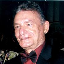 Mr. Steve A. Brown