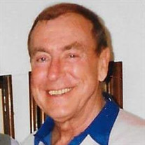 Robert Longueville Gifford