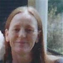 Sharon Kay Kyser