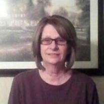 Linda Sue Bradford
