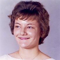Sharon K Brinson