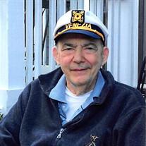 Joseph S Longo