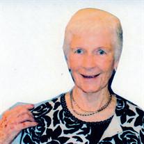 Mary   J. Statkus