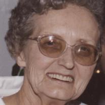 Jennie Belle White