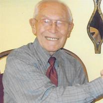 Robert F. Reznicek