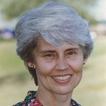 Deanna Linck Heintschel