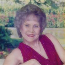 Irene Sylvia Rice