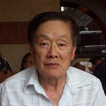 Mr. Jay Wee Yee