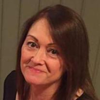 Kathleen L. Miller