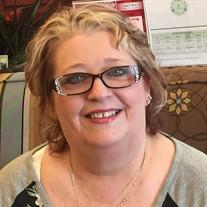 Eileen C. Lynch