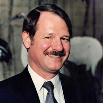 James Otis Knight Jr.