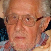 Stanley S. Siegel