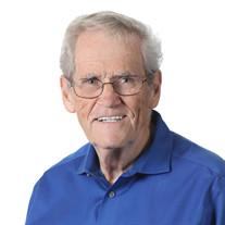 "William Patrick Doherty Ph.D., M.D. ""Bill"""