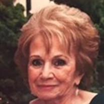 Lillian Adiletta