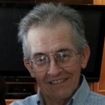 Mr.  Gary Lee  Paine