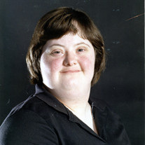 Angela Hope Browning