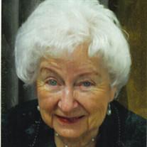 Viola A. Terry