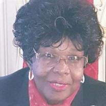 Myrna L. Shoulder