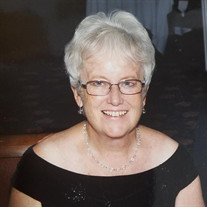 Mrs. Susan Diane Soroko