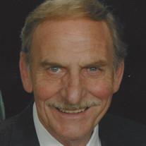 William F. Sterner Sr.