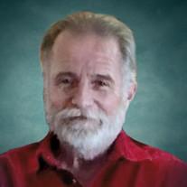 Michael  Wayne  Johnson