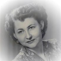 Maxine Branam