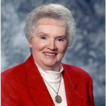 Jean A. Woyahn