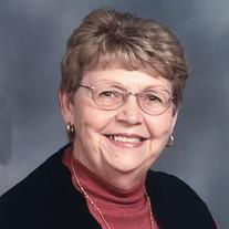 Dolores A. Beeman